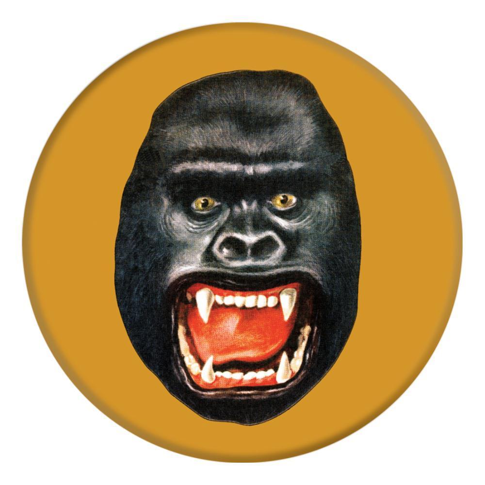 Popsockets Anger Monkey Grip