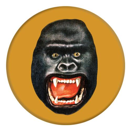 PopSockets Anger Monkey Grip