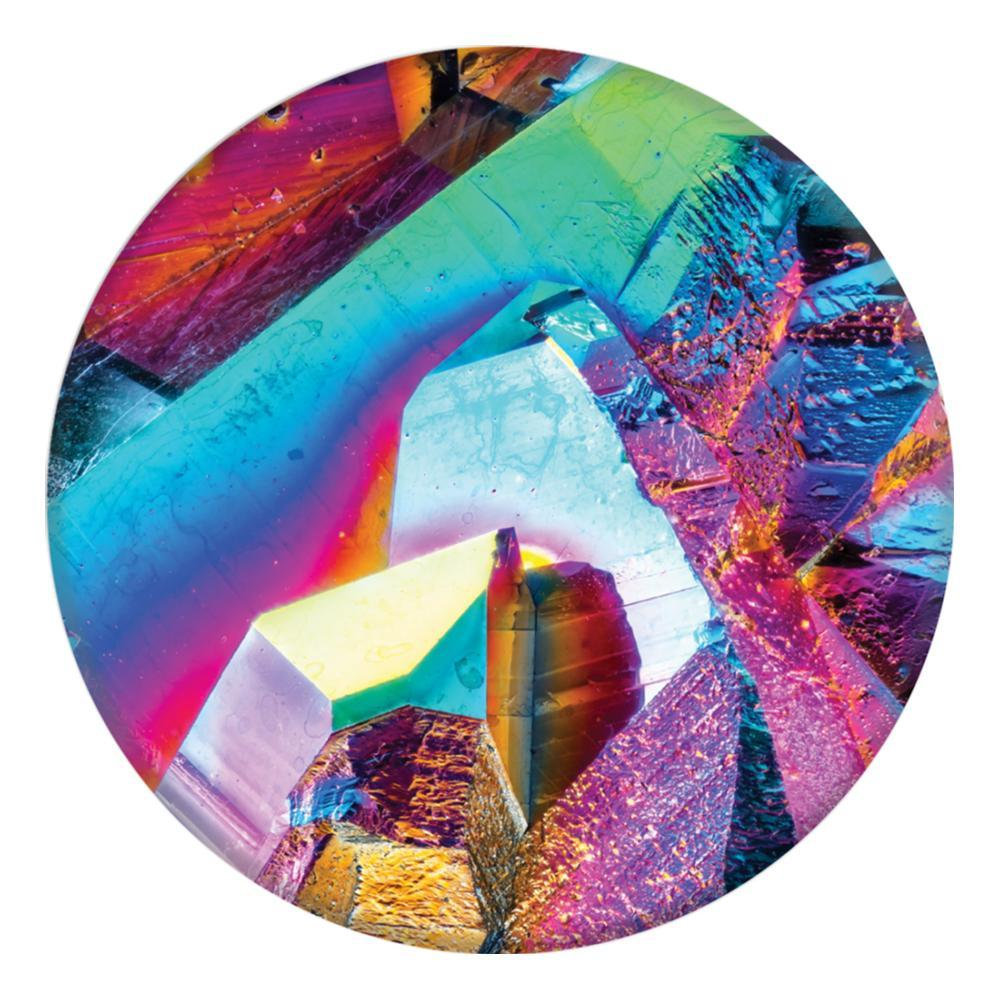 Popsockets Rainbow Gem Gloss Grip