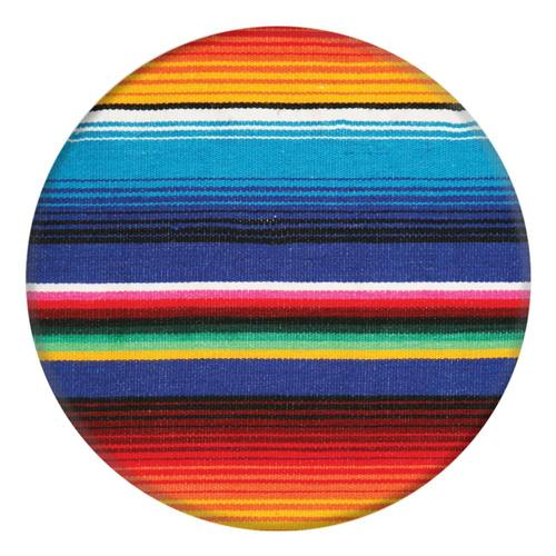 PopSockets Serape Grip