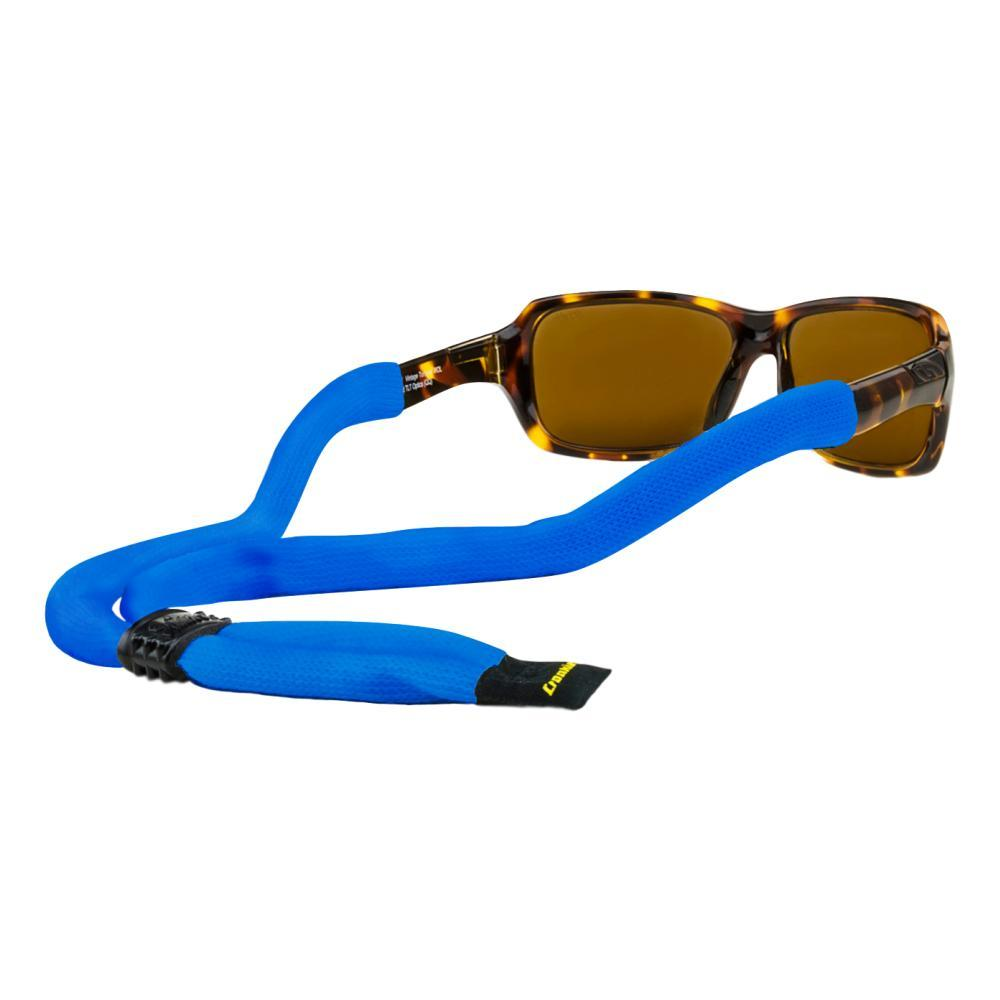 Croakies Cotton Suiter ROYAL