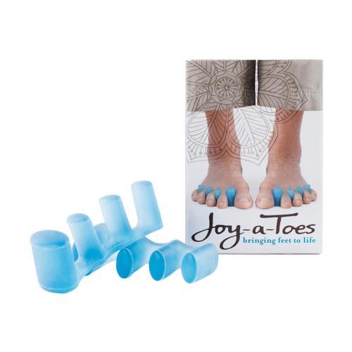 Halfmoon Joy-a-Toes .
