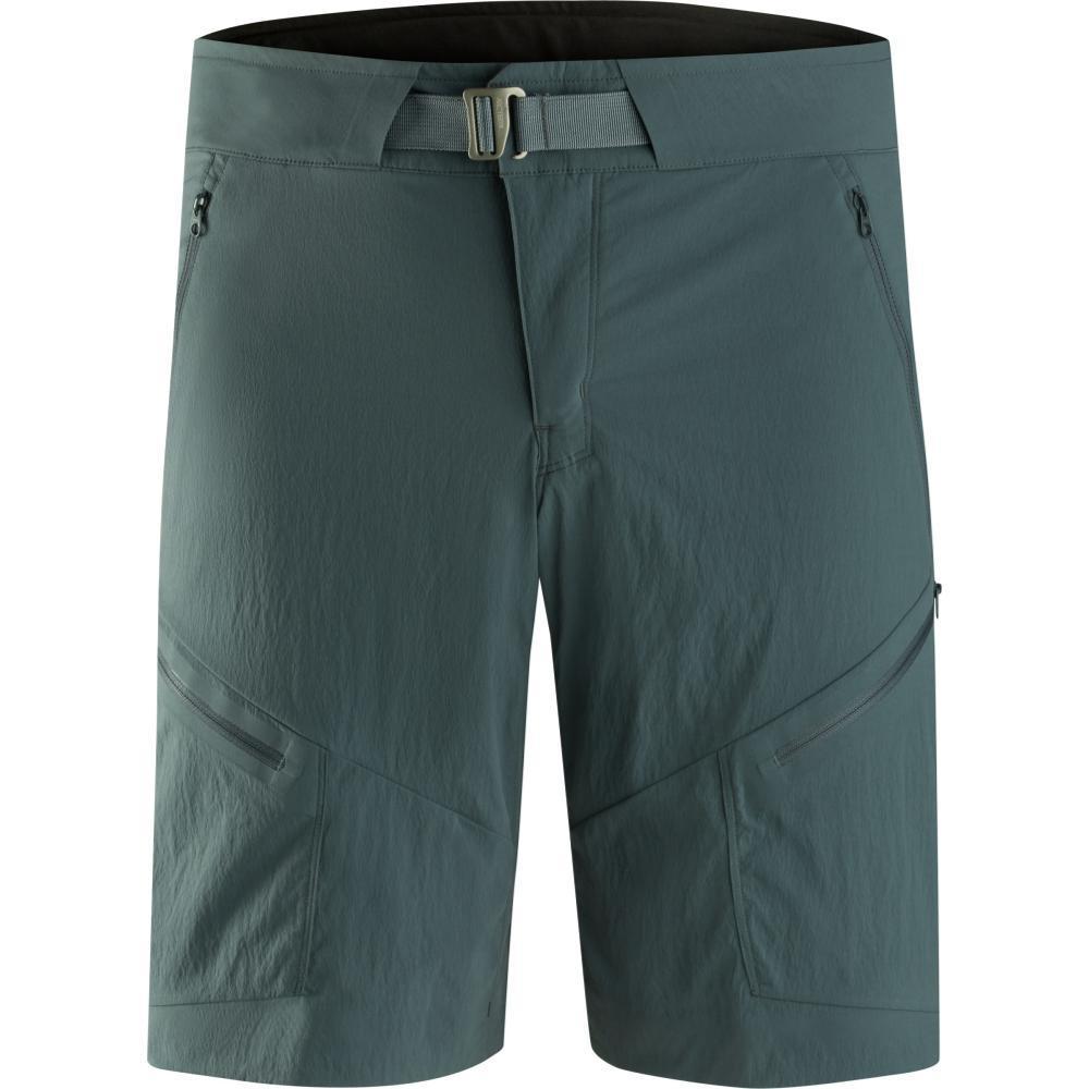 Arc'teryx Men's Palisade Shorts NEPTUNE