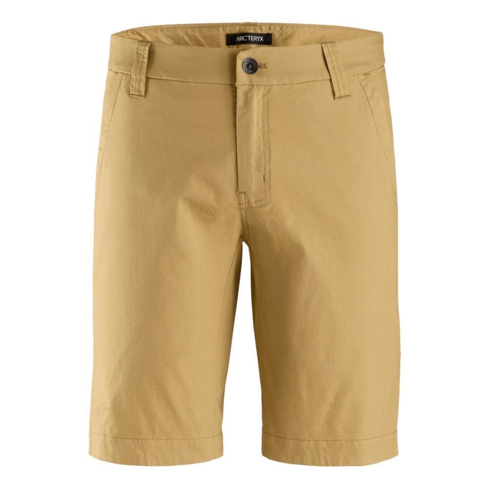 Arc'teryx Men's Altin Chino Shorts MUTU