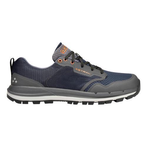 Astral Men's TR1 Mesh Shoes Strm.Nav_631