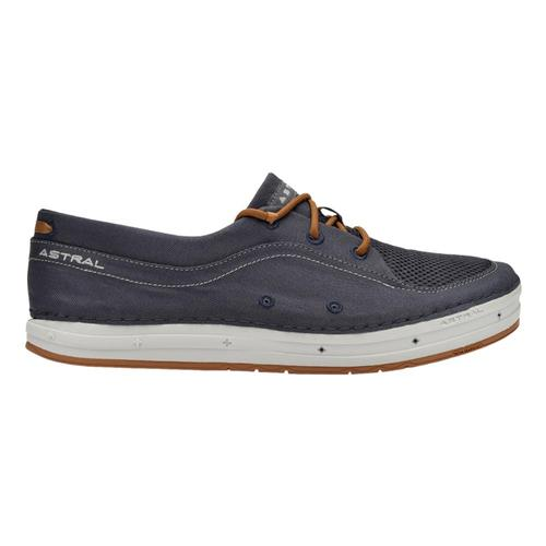 Astral Men's Porter Water Shoes Nvy.Gry