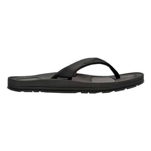 Astral Women's Rosa Water Sandals Black