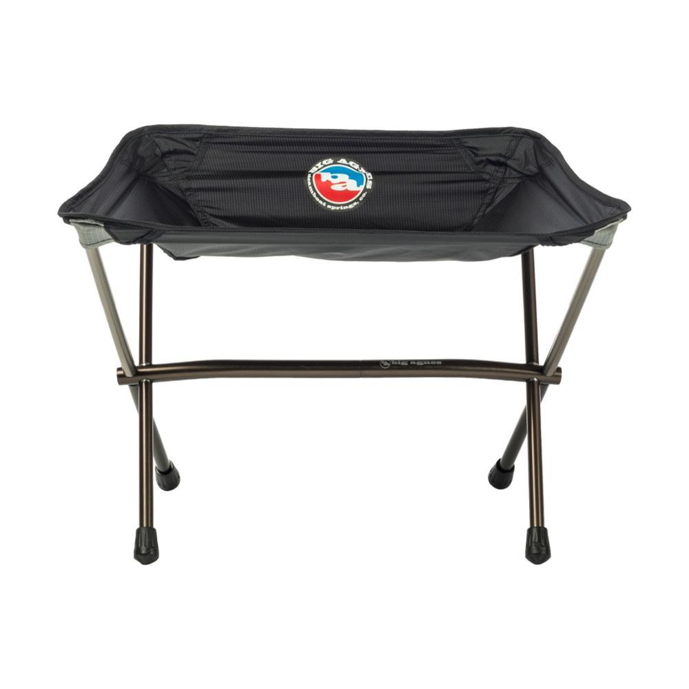 Big Agnes Skyline UL Stool BLACK