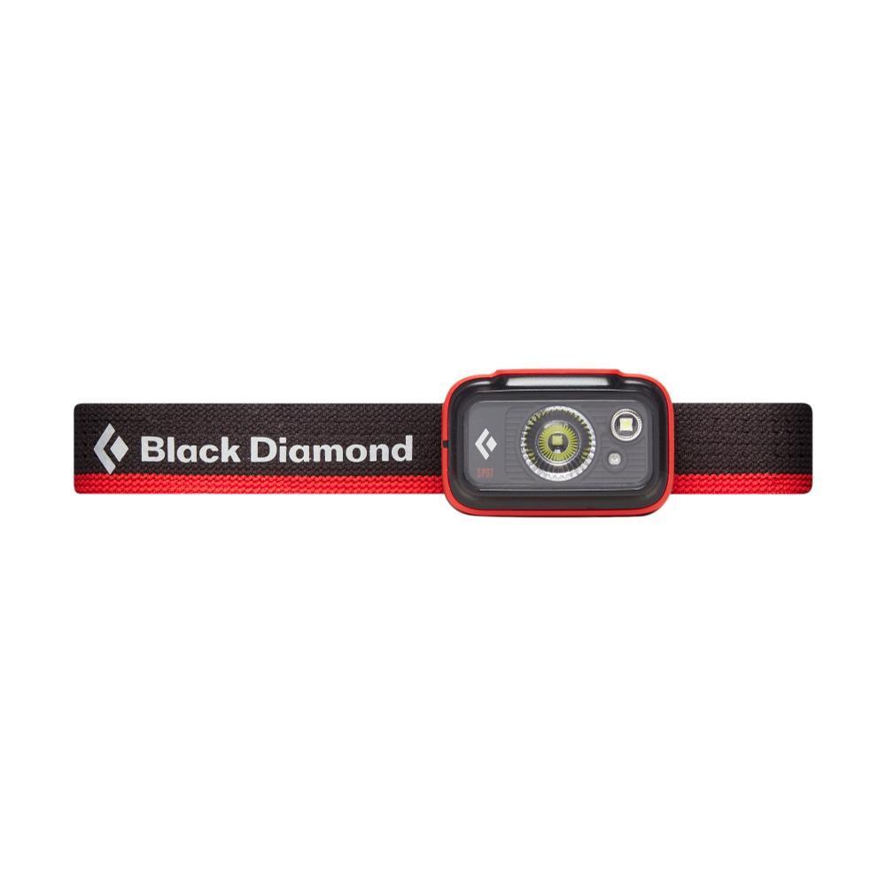 Black Diamond Spot 325 Headlamp OCTN