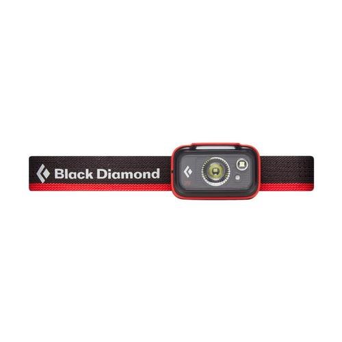 Black Diamond Spot 325 Headlamp Octn