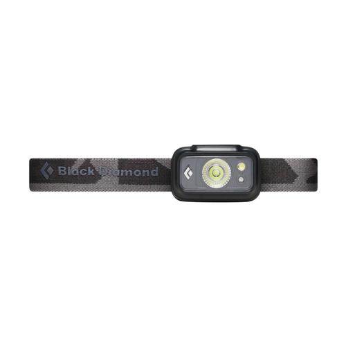 Black Diamond Cosmo225 Headlamp Black