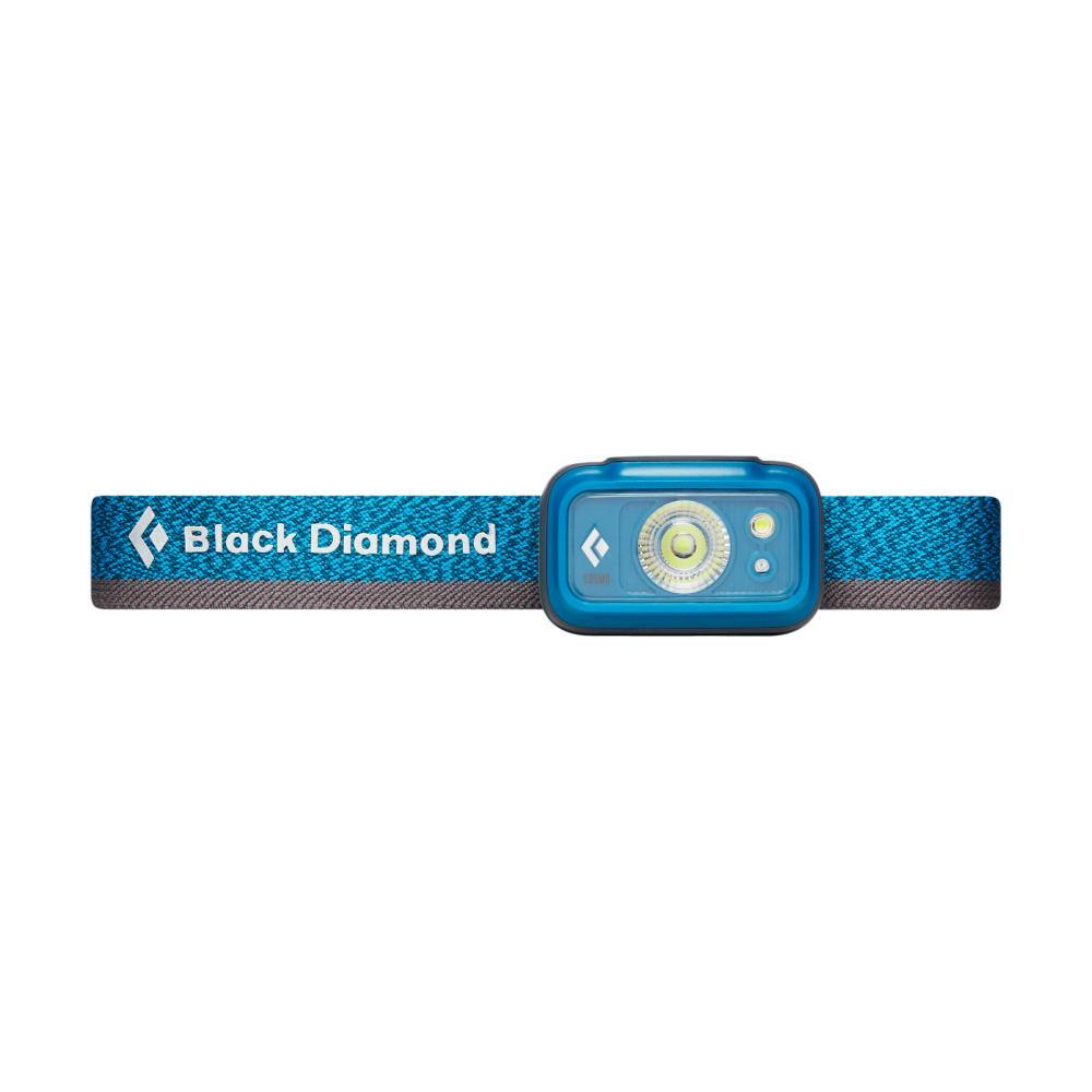 Black Diamond Cosmo 225 Headlamp AZUL