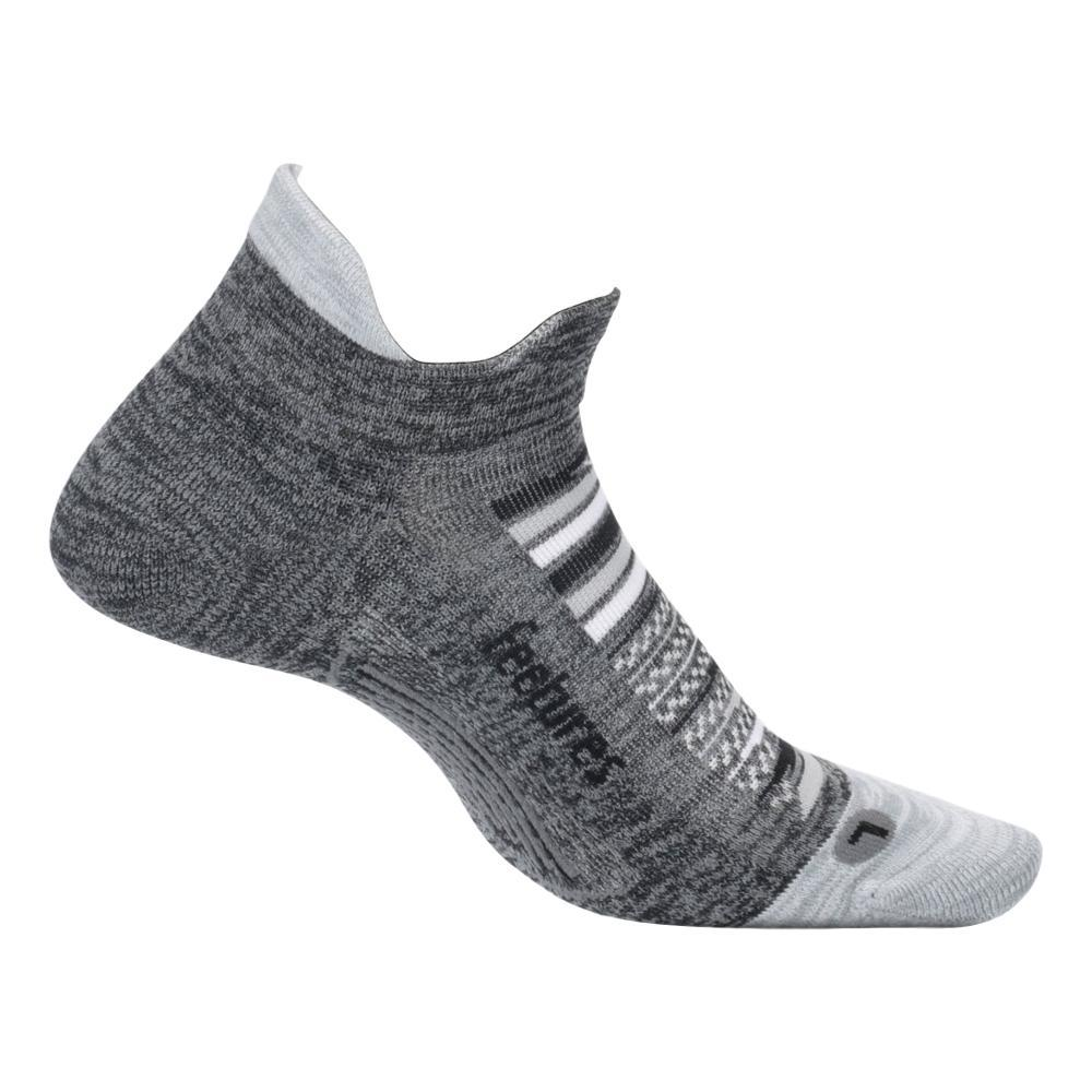 Feetures Unisex Elite Ultra Light No Show Tab Socks NIGHTSKY