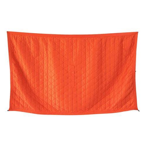 Kammok Field Blanket Emborg
