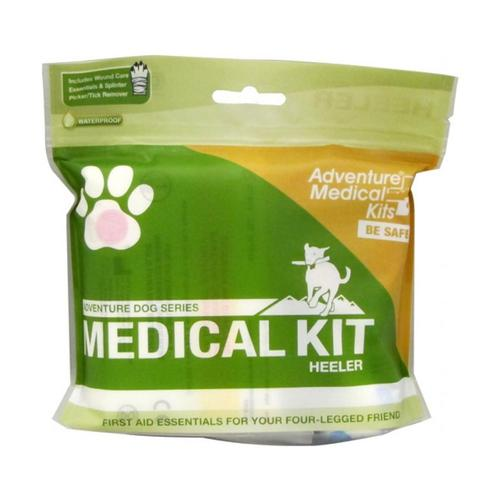 Adventure Medical Kits Heeler Medical Kit .