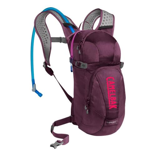 CamelBak Women's Magic 70oz Hydration Pack Plumpink