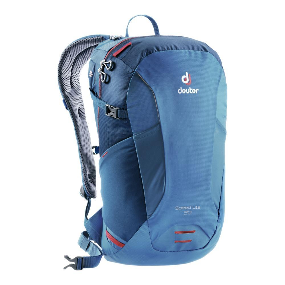 Deuter Speed Lite 20 Pack BYMDT_3100