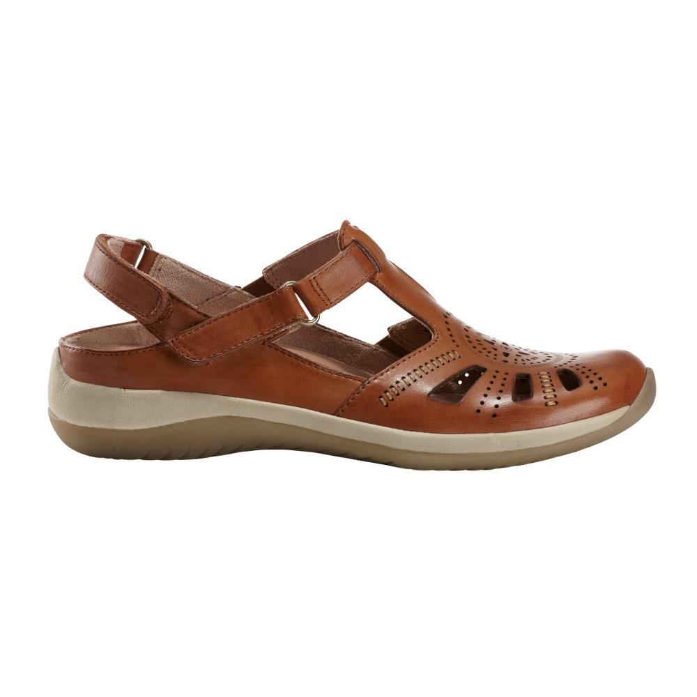 Earth Women's Kara Curie Sandals ALPCA_2016