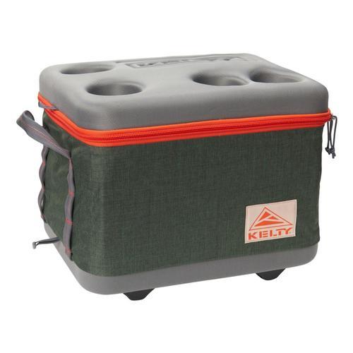 Kelty Folding Cooler - 25L Duffel_bag