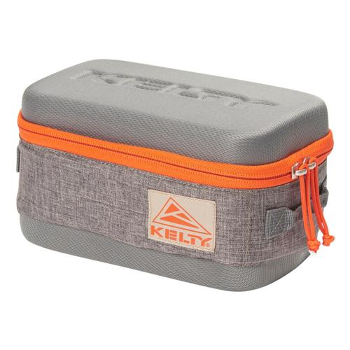 Kelty Cache Box - Medium String
