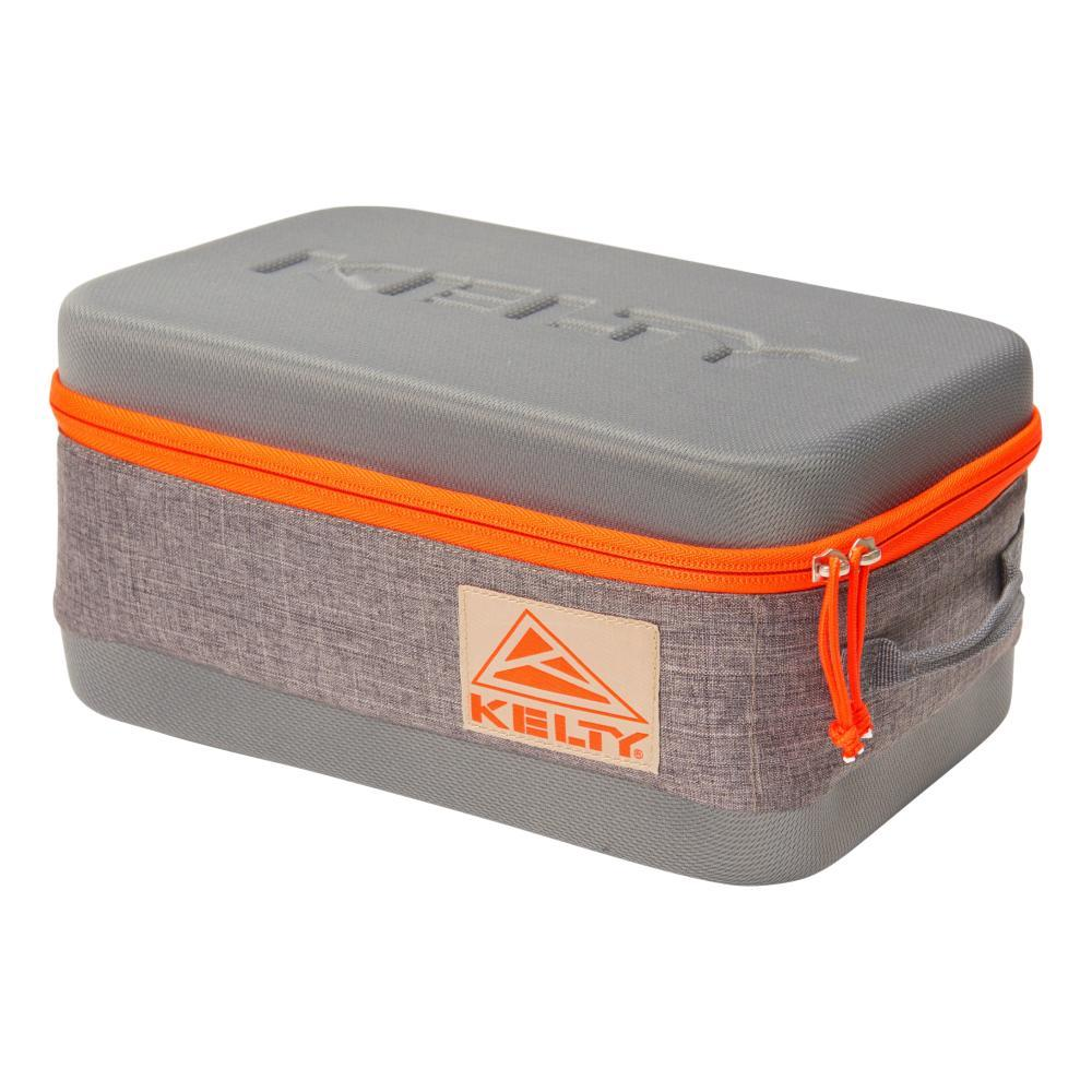 Kelty Cache Box - Large STRING