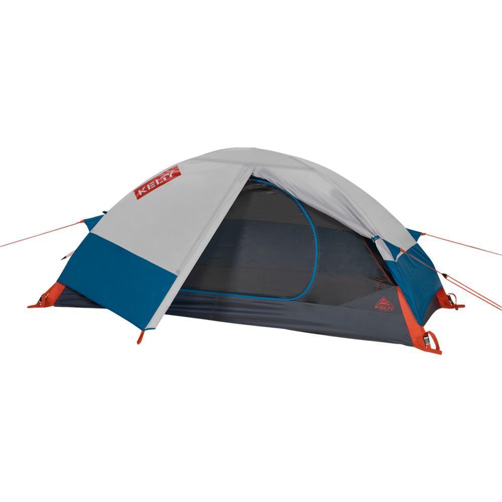 Kelty Late Start 1 Tent SMK_BLU_DSHD