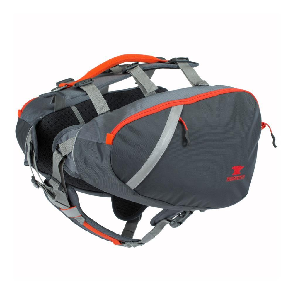 Mountainsmith K9 Dog Pack - Large LAVA_02