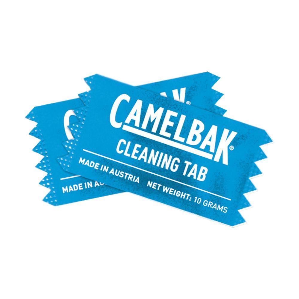 Camelbak Reservoir & Water Bottle Cleaning Tablets - 8pk