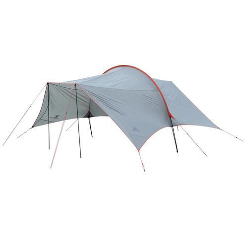 Kelty Big Shady Shelter