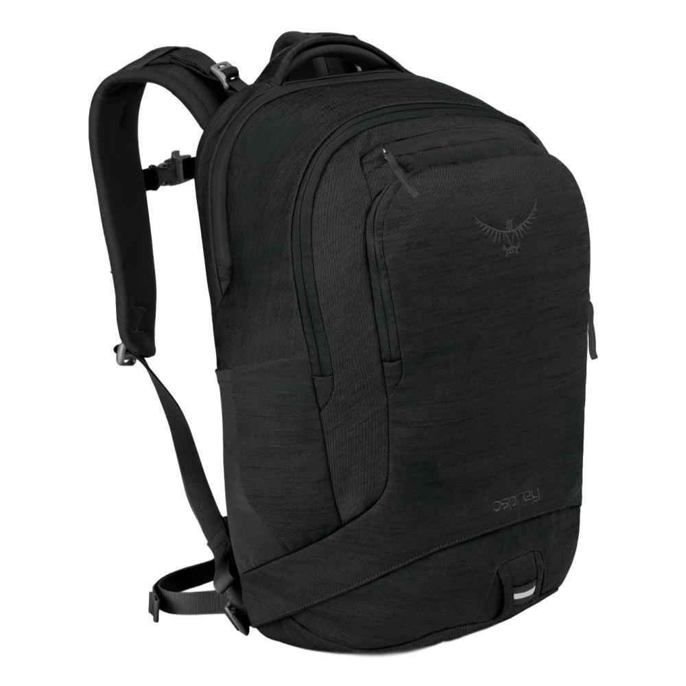 Osprey Cyber Daypack BLACK