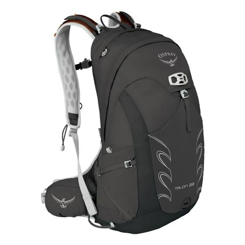 Osprey Talon 22 - Small/Medium Pack Black