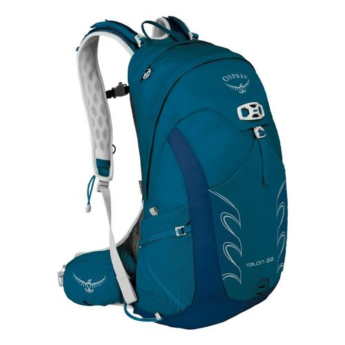 Osprey Talon 22 - Small/Medium Pack Ultblue