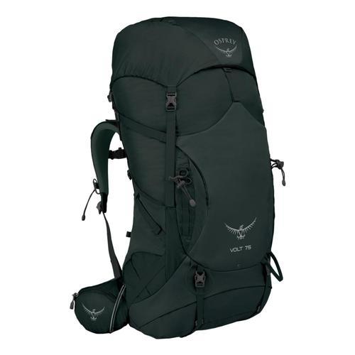 Osprey Volt 75 Pack Confgrn