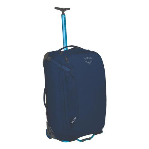 Osprey Ozone Wheeled 75L/26in Luggage Buoyant_blue