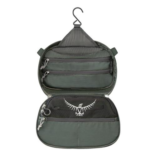 Osprey Ultralight Toiletry Kit Shdwgrey