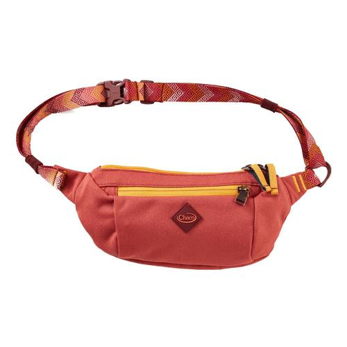 Chaco Radlands Hip Pack Bindcinnab