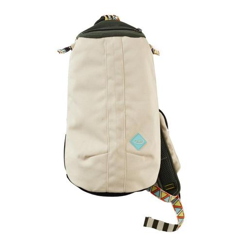 Chaco Radlands Sling Pack Angora