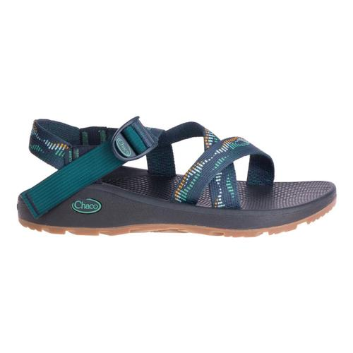 Chaco Men's Z/Cloud 2 Sandals Scrapnavy