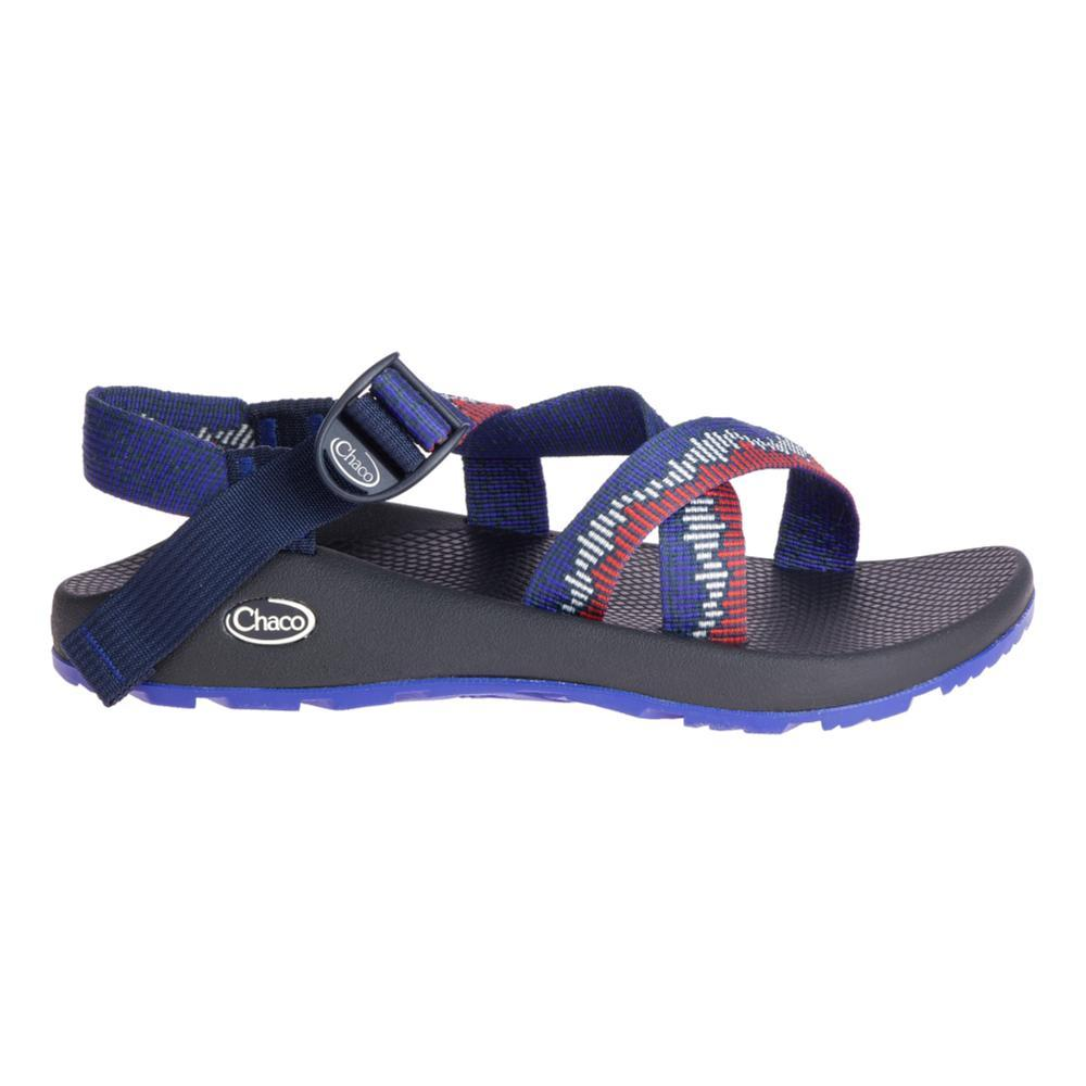 Chaco Men's Z/1 Classic Sandals AMPROYAL