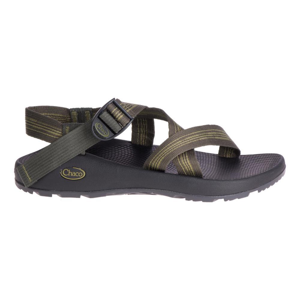 Chaco Men's Z/1 Classic Sandals BLFHUNTER