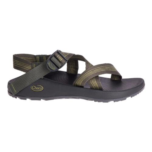 Chaco Men's Z/1 Classic Sandals Blfhunter