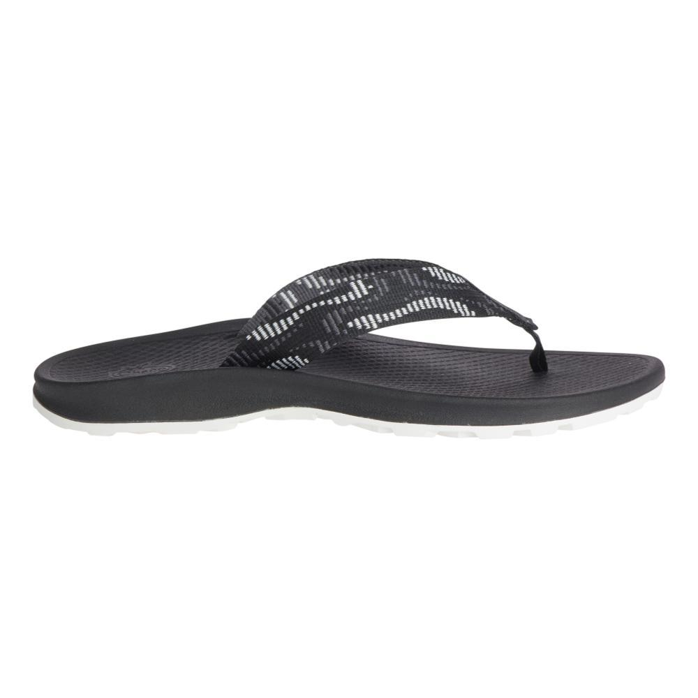 Chaco Women's Playa Pro Web Sandals VAPBLK