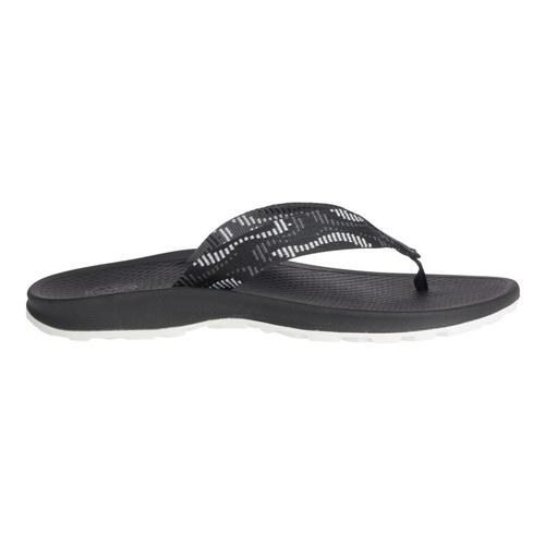Chaco Women's Playa Pro Web Sandals Vapblk