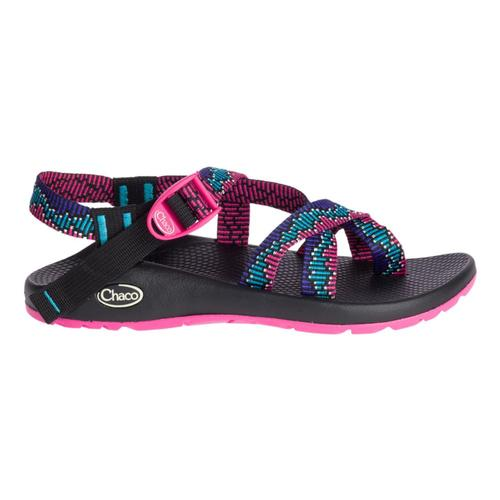 Chaco Women's Z/2 Classic Sandals Ampmagnt