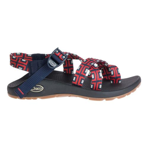 Chaco Women's Z/2 Classic Sandals Prargrendn