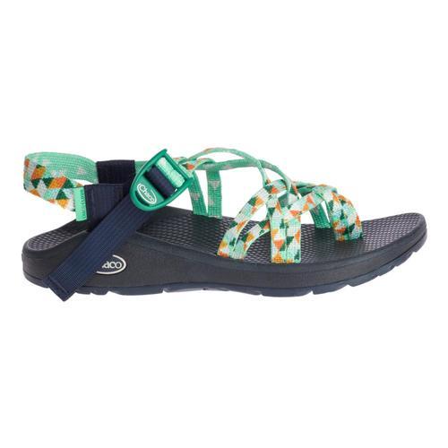 Chaco Women's Z/Cloud X2 Sandals Spkatydid
