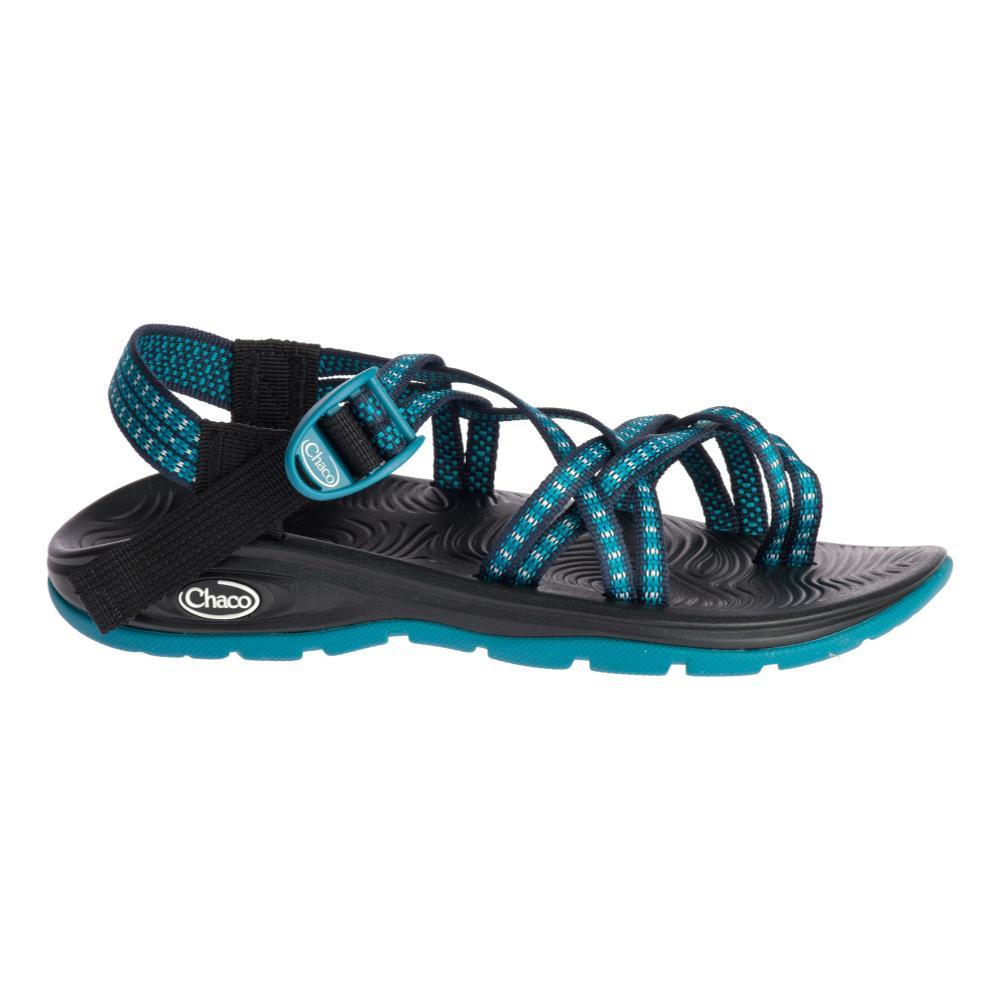 Chaco Women's Z/Volv X2 Sandals ENSTEAL