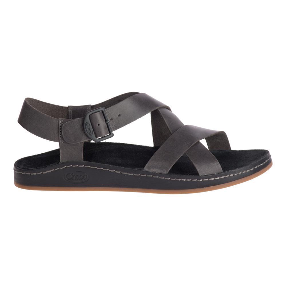 Chaco Women's Wayfarer Sandals TORNADO