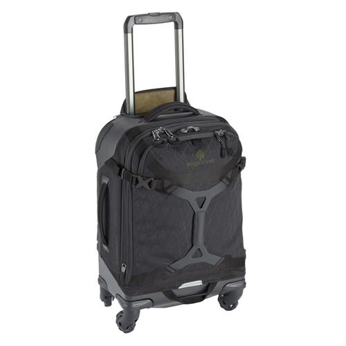 Eagle Creek Gear Warrior 4-Wheel Carry On Jeb_281