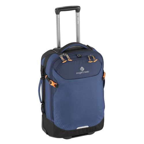 Eagle Creek Expanse Convertible International Carry-On Twb_227
